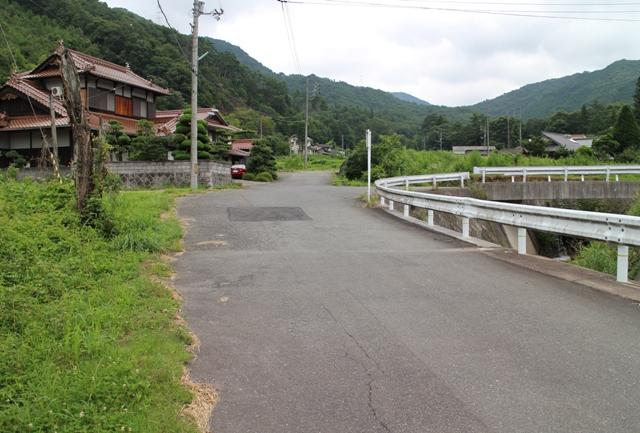 IMG_shirai02